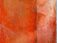 paicheler_mur-rouge