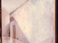fleischer_velez-blanco
