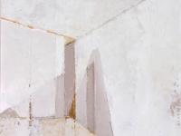 p050_o-mur-blanc