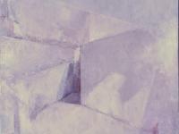 p054_placevelez-blanco2