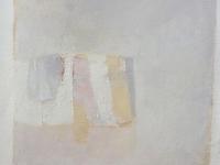p112_huile-sur-papier_65x50_2004
