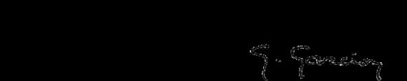 gilbert garcia peintre